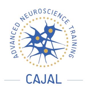 Cajal advanced neuroscience program