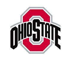 Ohio State Uni