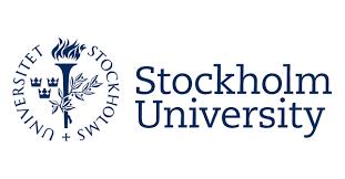 Stockholm University logo