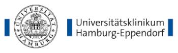 Universitätsklinik Hamburg-Eppendorf